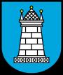 logo mesto Blansko
