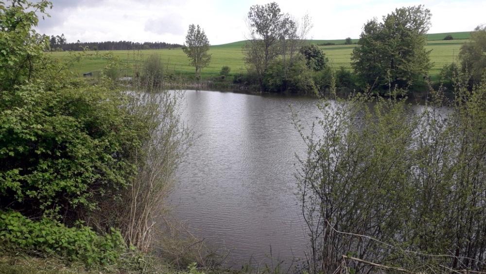 rybnik Petrovice